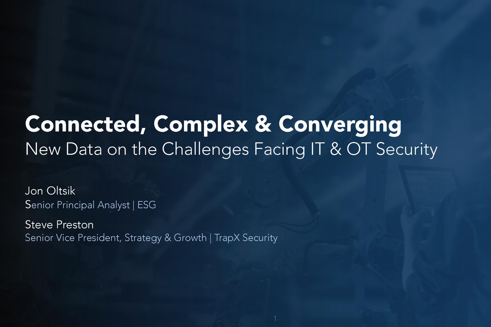 ESG October 2020 webinar slides thumbnail