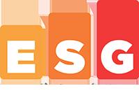 esg-logo-ko